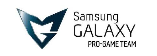 Samsung Galaxy esports team sold to KSV - 매일경제 영문뉴스
