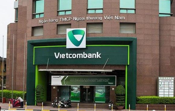 350 million shares of Vietcombank will be issued by way of public auction or private placement.