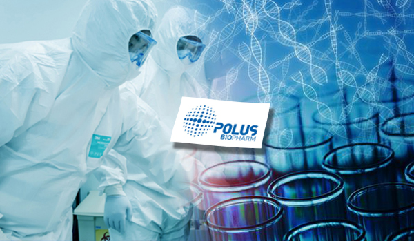 Korea's Polus seeks to merge biotech units for biosimilar