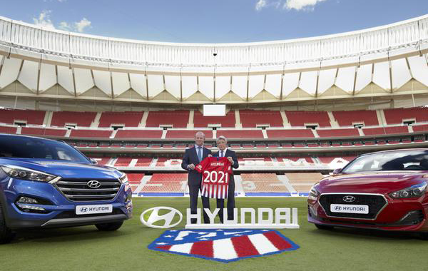 [Photo provided by Hyundai Motor Co.]