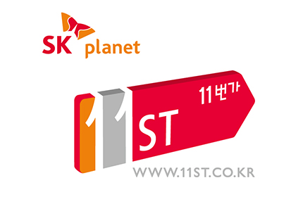 SK Planet to spin off e-commerce site 11st com - 매일경제 영문뉴스