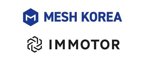 Hyundai Motor invests in last-mile logistics companies in