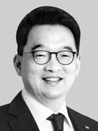 MK News - 이우현, `태양광·바이오` 新사업 영토확장