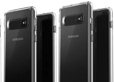 삼성·LG전자 3가지 新전략…폴더블·5G·중저가폰 고급화