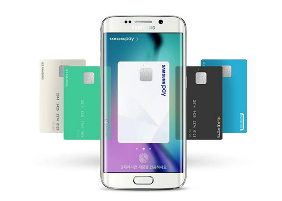 Samsung Pay starts overseas remittance service in 17 countries