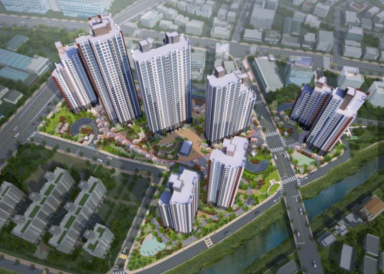 MK News – Doosan Engineering & Construction Co , Ltd