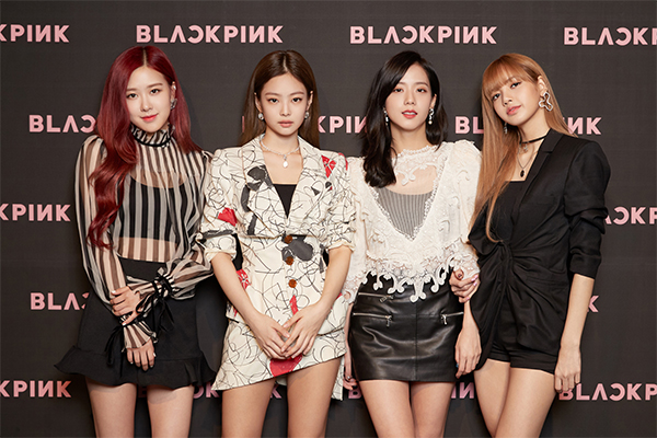 BlackPink may become the next BTS: Chartmetric analysis - 매일경제