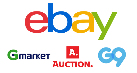 eBay Korea OP down 22% on yr in 2018 due to fierce