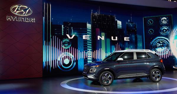 [Photo provided by Hyundai Motor Co.]