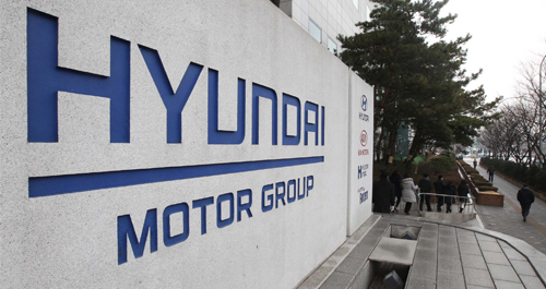 Hyundai Motor Group will hit the road to find the best talent in the United States to tackle the challenges of disruptive mobility technology and position ...
