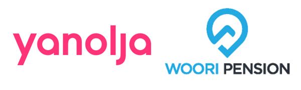 Yanolja acquires Korea's largest holiday villa booking site Woori