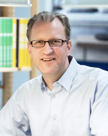 IKEA Korea appoints Fredrik Johansson to new country retail manager