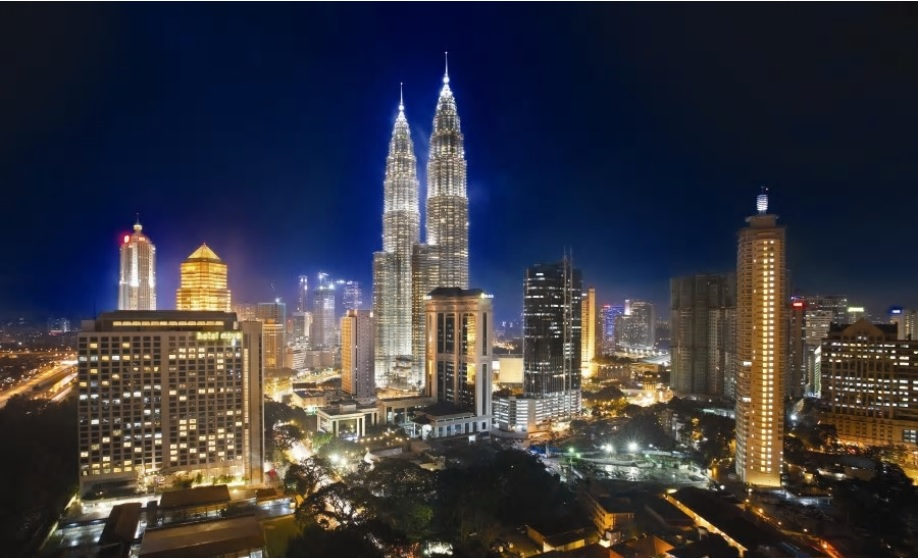 In a statement today, the Ministry of Finance (MoF) welcomed S&P Global Ratings` affirmation of Malaysia`s issuer credit rating at A- with a stable outlook last week.