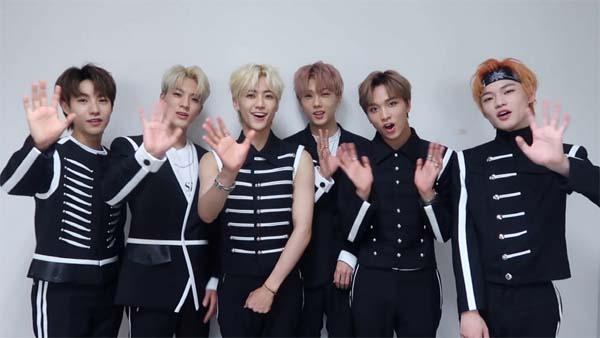 올해 세계지식포럼 둘째 날인 9월 26일 서울 장충아레나에서 인기 아이돌 그룹 NCT 드림이 참석해 공연을 펼친다. NCT 드림은 NCT의 세 번째 서브그룹으로 10대들로 이루어진 청소년 연합팀이다.