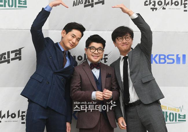 한성헌-최욱-임재성 변호사(왼쪽부터). 사진|유용석 기자