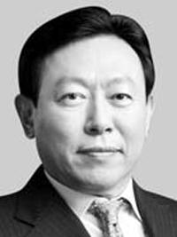`오너리스크` 한숨돌린 롯데…대규모 해외사업 속도낼듯 - 매일경제