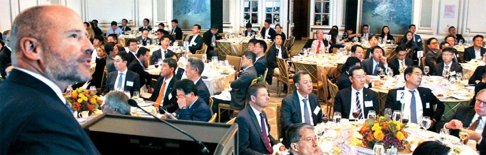 """IMF """"韓은행들 취약자산에 대거 노출"""" - 매일경제"""
