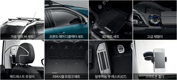 Solar Screen passgenaue T/önungsfolie Peugeot 3008 SUV Bj 2017-2020 Black 95