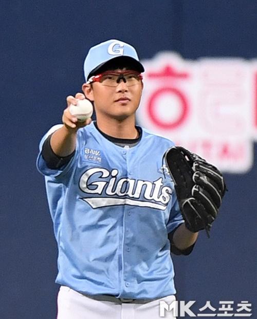 박세웅이 3년 만에 풀타임 시즌을 꿈꾼다. 기량을 회복한 박세웅은 10승 이상을 해낼 수 있는 투수다. 사진=MK스포츠DB