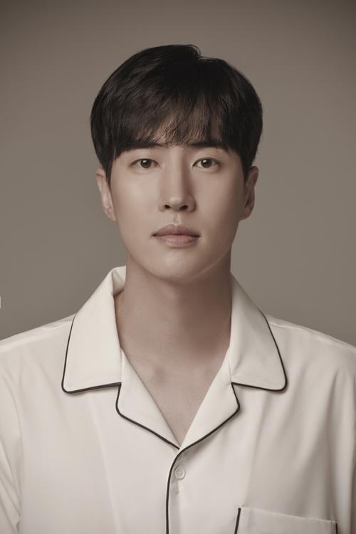 최승윤이 '사랑의 불시착' 카메오로 출연한다. 사진=생각을보여주는엔터테인먼트