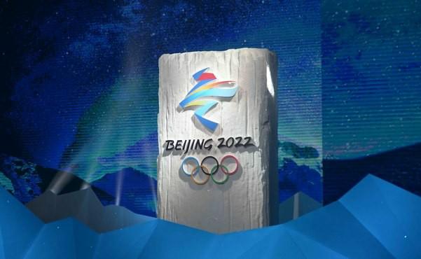 코로나19 사태로 2022 베이징 동계올림픽도 정상적으로 개최될 지 의문이 제기되고 있다.