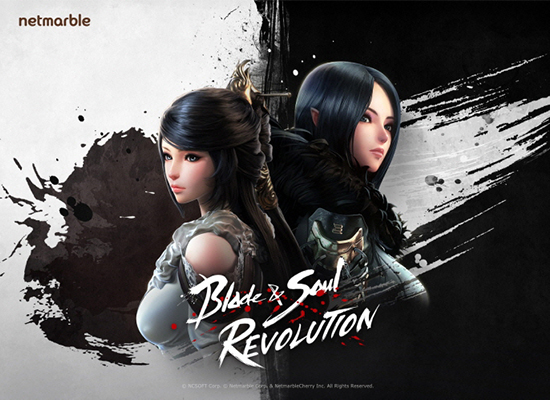 [Photo provided by Netmarble]