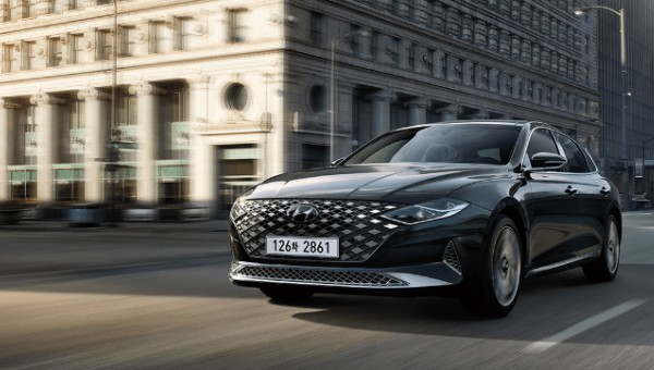 Hyundai Kia Sedans In New Look Take Up Nearly Half Of New Cars Sold This Year Pulse By Maeil Business News Korea