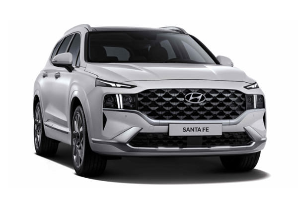 New car releases to hit Korean market in H2 - Pulse by Maeil Business News  Korea