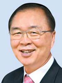 김석문 회장