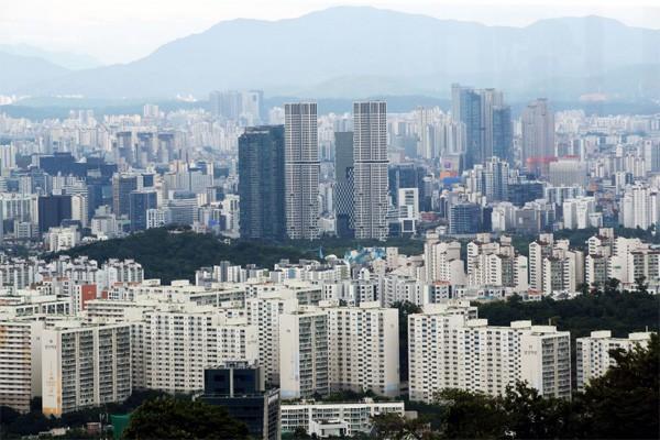 민영주택도 `생애최초 특공`…3040 새집당첨 가능성 높인다 - 매일경제