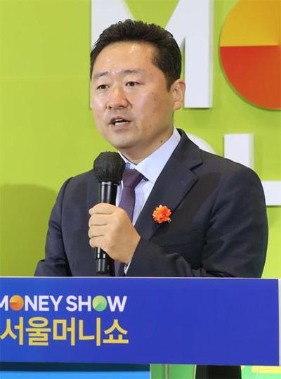 염명훈 키움증권 리테일전략팀장
