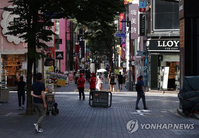 ADB, 올해 한국 경제성장률 전망치 유지…내년은 0.2%P 하향
