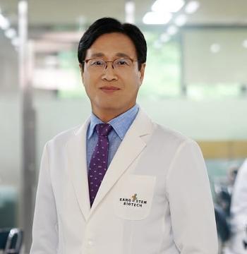 Kang Kyung-sun