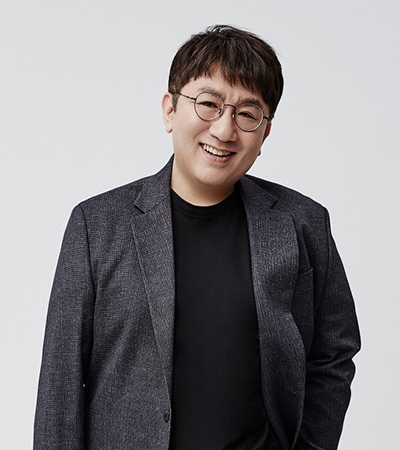 Big Hit Entertainment Ceo Turns Billionaire After Stock Debut Pulse By Maeil Business News Korea