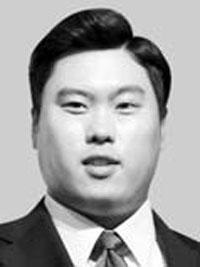 `인권 도우미` 류현진, 스포츠인권 홍보활동 - 매일경제