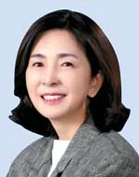 곽희옥 유니크미 대표