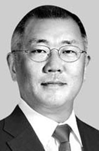 의선 의선 다음주 싱가포르로… 취임 후 첫 해외 출장
