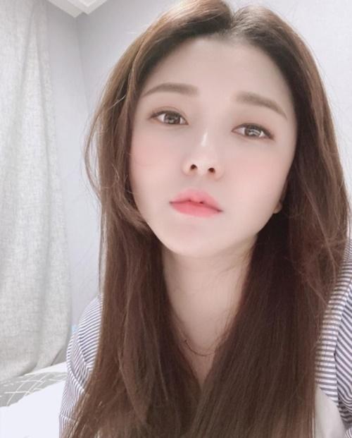 BJ 인상란, 성희롱 식당 사과 '누워 사과'→ 운영 방송 설명 (종합)
