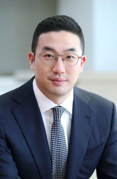 화학·생건·전자·디플…LG그룹株 펜데믹 뚫고 초격차 변신중