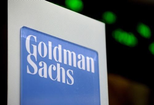 """Goldman Sachs """"KOSPI 3700 출시… 공매도 재개는 큰 영향을 미치지 않을 것"""""""