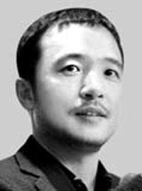 """""""아, NC에 가고 싶어""""… 이택진 전 직원 연봉 천만원 인상"""
