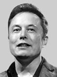 "Bitcoin으로 Tesla를 구입할 수 있습니다. Musk ""지금 구입 가능"""