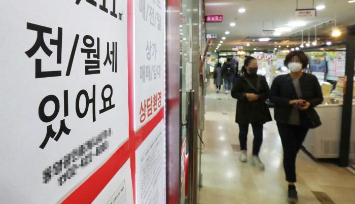 도곡 렉슬 33 평 18 억 → 155 억 … 강남 총 가격 하락 전환