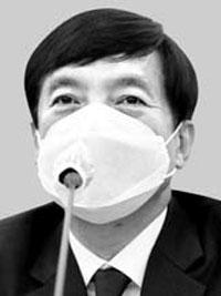 檢 `김학의 수사외압` 이성윤 지검장 9시간 조사