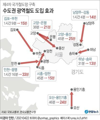 [사진 = 연합뉴스]