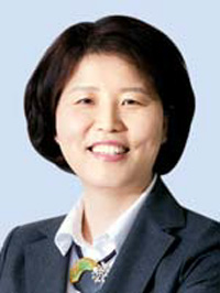 김경숙 대표