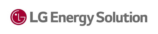 LG Energy Solution to invest $10.7 mn in QPM for stable supply of EV  battery materials - Pulse by Maeil Business News Korea