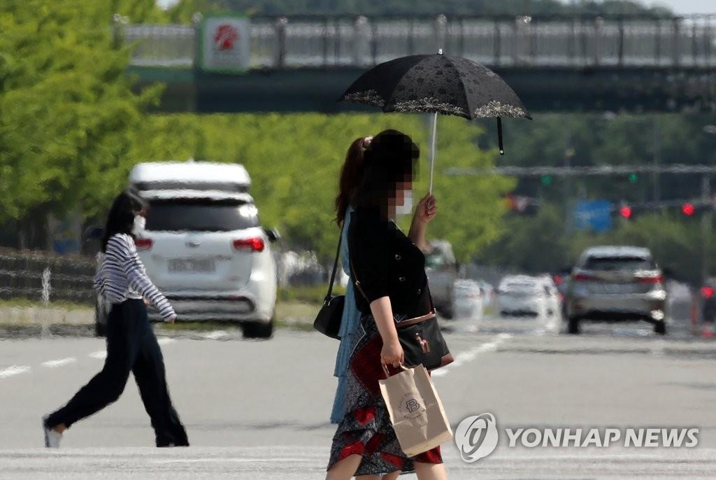 [사진 : 연합뉴스]