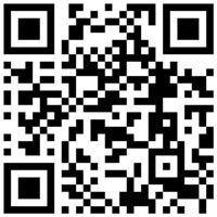 image_readbot_2021_971675_16341245214814784.jpg