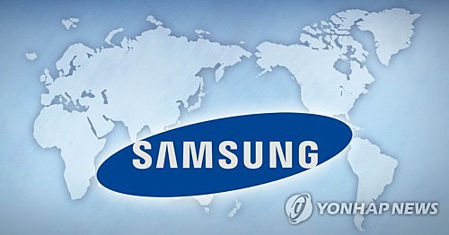 삼성 글로벌 낸드점유율 30%대 회복…톱5 중 한국만 매출 올라 - 매일경제